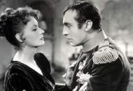Greta-Garbo-Movies-Ranked-Conquest