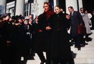 Matthew-McConaughey-Movies-Ranked-Contact