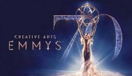 Creative Arts Emmys 2018
