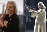 Lauren-Bacall-Movies-Ranked-Dogville-Manderlay