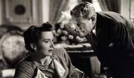 Deborah-Kerr-Movies-Ranked-Edward-My-Son