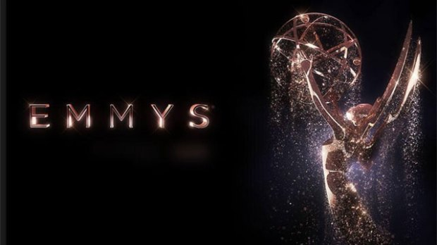 Emmy-Awards-logo