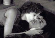 Greta-Garbo-Movies-Ranked-Flesh-and-the-Devil