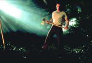Matthew-McConaughey-Movies-Ranked-Frailty