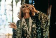 Anne-Bancroft-Movies-Ranked-Great-Expecations