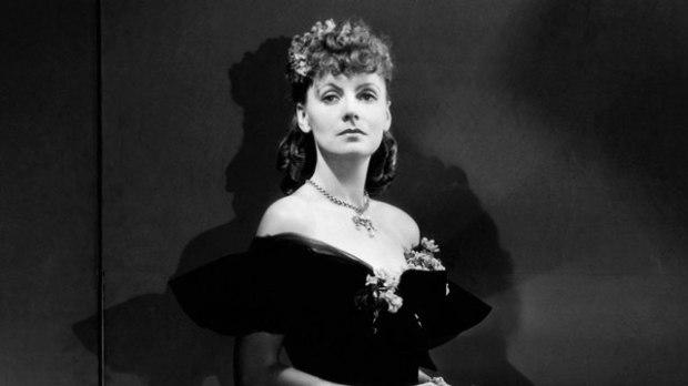 Greta-Garbo-Movies-Ranked