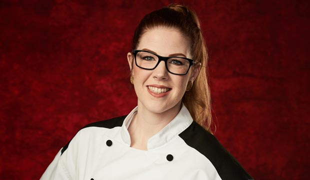 Hell S Kitchen 18 Episode 7 Recap Teamwork Is The Special