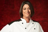 Hell S Kitchen Season 18 Cast Photos Who Are Rookies