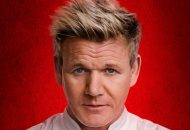 Hells-Kitchen-Season-18-Cast-Gordon-Ramsay