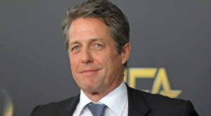Hugh-Grant-movies-Ranked