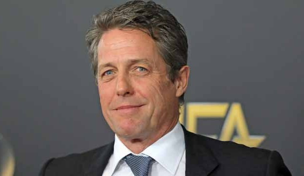 hugh grant 15 greatest films ranked about a boy paddington 2