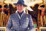 Hugh-Grant-movies-Ranked-Paddington-2