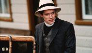 Hugh-Grant-movies-Ranked-Sirens
