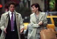 Hugh-Grant-movies-Ranked-Two-Weeks-Notice