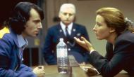 Emma-Thompson-Movies-Ranked-In-the-Name-of-the-Father