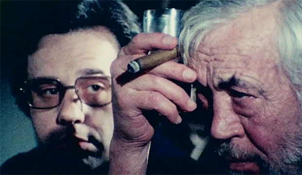 John-Huston-The-Other-Side-of-the-Wind