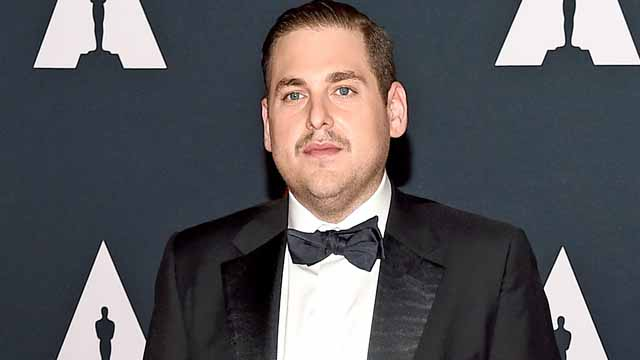 jonah hill movies in order