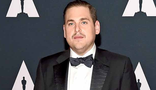 Jonah Hill 12 greatest films ranked: 'Moneyball,' 'Superbad