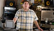 Jonah-Hill-Movies-ranked-Cryus