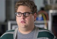 Jonah-Hill-Movies-ranked-Funny-Hill