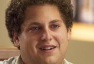Jonah-Hill-Movies-ranked-Knocked-Up