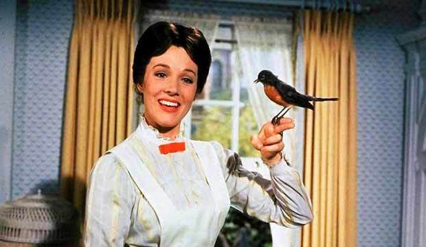Julie-Andrews-Movies-Ranked-Mary-Poppins