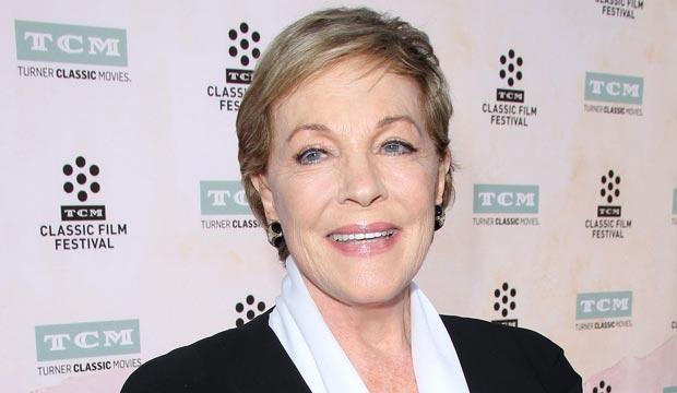 Julie-Andrews-Movies-Ranked