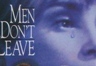 Kathy-Bates-Movies-Ranked-Men-don't-leave