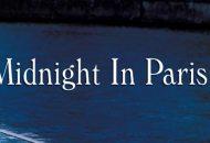 Kathy-Bates-Movies-Ranked-Midnight-in-Paris