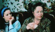 Kathy-Bates-Movies-Ranked-War-at-Home
