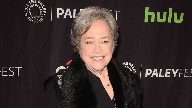 Kathy Bates 15 greatest films ranked: 'Misery,' 'Dolores ...