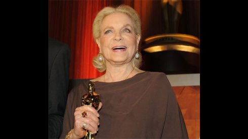 Lauren-Bacall-Movies-Ranked