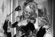 Royal-Female-Roles-Oscar-Nominations-Norma-Shearer-Marie-Antoinette
