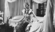 Greta-Garbo-Movies-Ranked-Mata-Hari