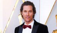 Matthew-McConaughey-Movies-Ranked