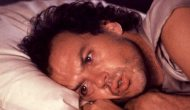 Michael-Keaton-Movies-Ranked-Clean-and-Sober