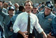 Michael-Keaton-Movies-Ranked-Gung-Ho