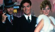 Michael-Keaton-Movies-Ranked-Johnny-Dangerously