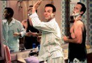 Michael-Keaton-Movies-Ranked-Multiplicity