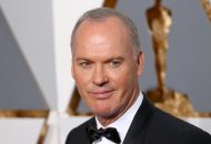 Michael-Keaton-Movies-Ranked