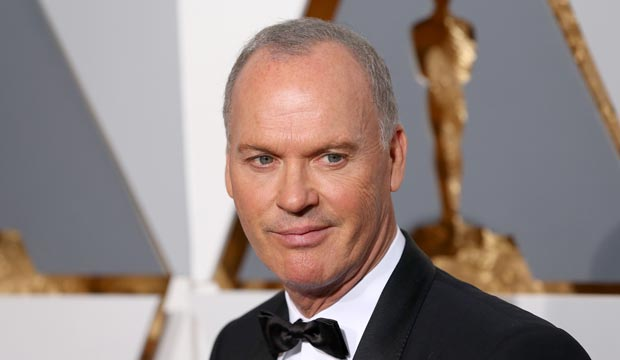 Michael-Keaton-Movies-Ranked