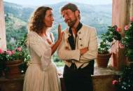 Emma-Thompson-Movies-Ranked-Much-Ado-About-Nothing