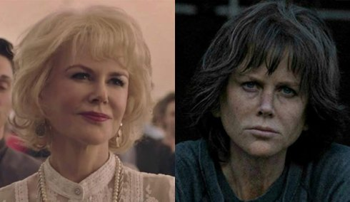 Nicole-Kidman-Boy-Erased-Destroyer