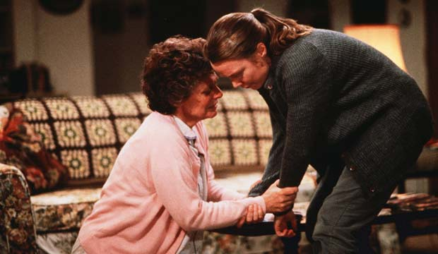 Anne-Bancroft-Movies-Ranked-'Night-Mother