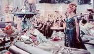 Deborah-Kerr-Movies-Ranked-Quo-Vadis
