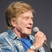 Robert Redford at Telluride Film Festival
