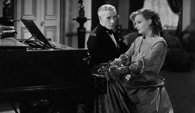 Greta-Garbo-Movies-Ranked-Romance
