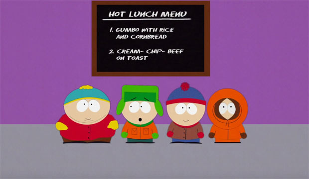 south park top 40 greatest episodes ranked worst to best goldderby