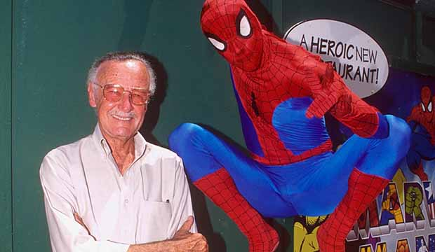 celebrity-deaths-2018-stan-lee