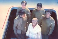 Robert-Wise-Movies-Ranked-Star-Trek-The-Motion-Picture